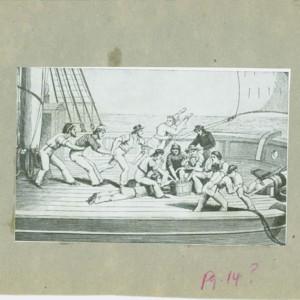 Seamen_075.jpg