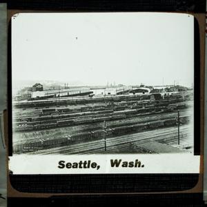 Seattle, Washington_101.jpg