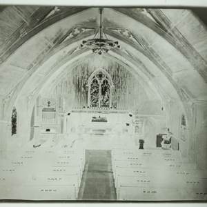 SCI Chapel_80.jpg