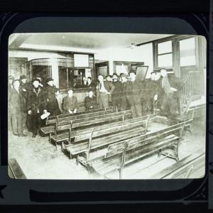 Shipping Office 1926_298.jpg