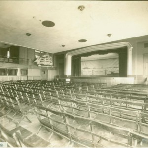 25SouthStreet_Auditorium_06.jpg