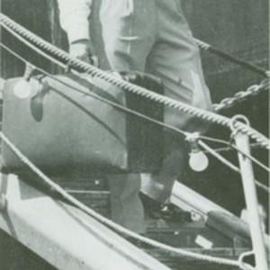 Seamen_078.jpg