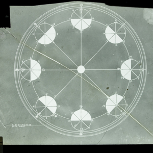 Moonphases_186.jpg