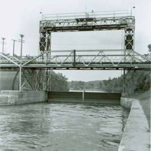 NYS_Canals_09.jpg