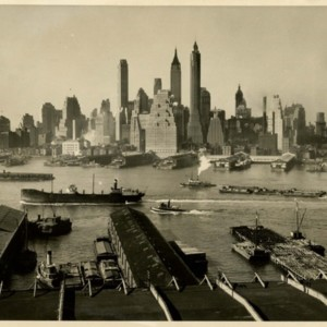 NYC_Aerialshots_25.jpg