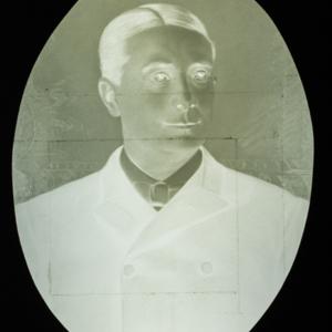 Unidentified Portrait of Man_19.jpg