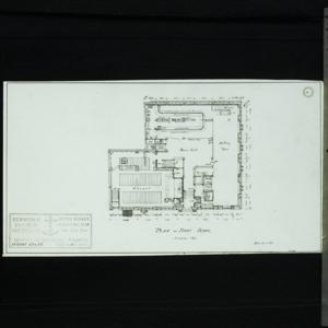 Plan of First Floor_117.jpg