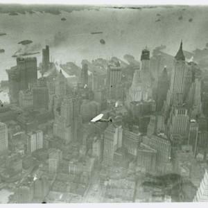 NYC_Aerialshots_11.jpg