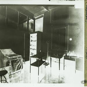 Medical Clinic 25 South St 1926_75.jpg