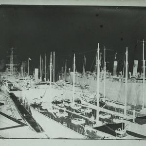 Ships Docked_52.jpg
