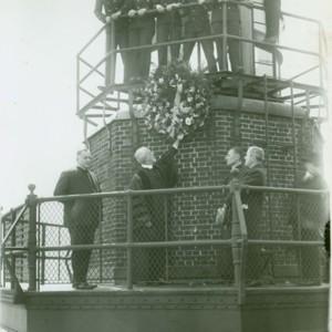 TitanicMemorialLighthouse_33.jpg
