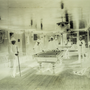 Pool Table_20.jpg