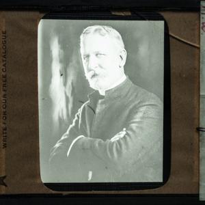 A.R. Mansfield 1921_285.jpg