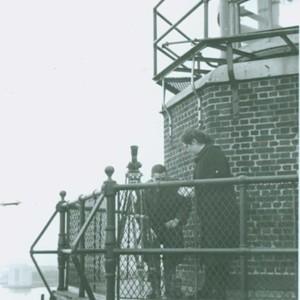 TitanicMemorialLighthouse_42.jpg