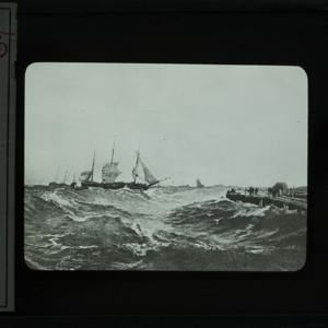 Ship_31.jpg