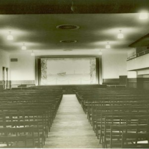 25SouthStreet_Auditorium_10.jpg