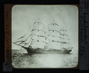 Independent Full Rigged Ship_164.jpg