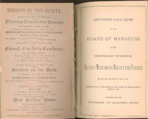 1888 Annual Report.pdf