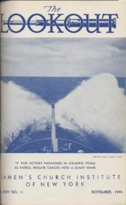 1944 November - The Lookout.pdf