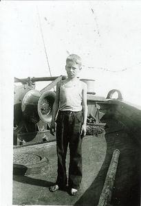 http://seamenschurch-archives.org/sci-ammv/files/original/91c0855b1b02c0fe4136266174fa908a.jpg