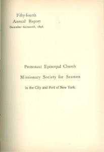 1898 Annual Report.pdf
