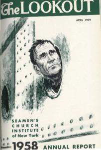 1958 Annual Report.pdf
