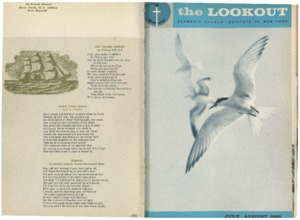 The Lookout - 1965 July-August.pdf