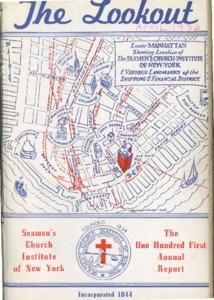 1935 Annual Report.pdf