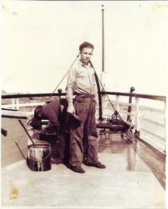 http://seamenschurch-archives.org/sci-ammv/files/original/f8ce7ec26808e50c68b4b0d3347b9db5.jpg