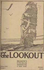 1926 January - The Lookout.pdf