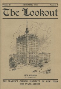 1911 December - The Lookout.pdf
