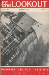 The Lookout - 1952 February.pdf