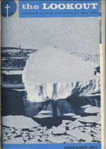 The Lookout - 1967 December.pdf