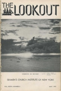 1943 May - The Lookout.pdf