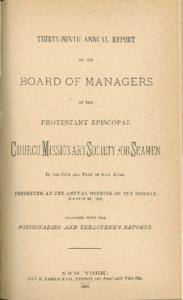 1883 Annual Report.pdf