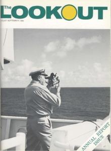 1983 Annual Report.pdf