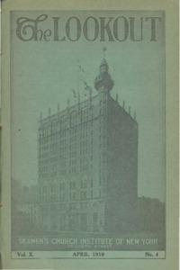 1919 April - The Lookout.pdf