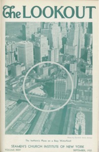 1933 September - The Lookout.pdf