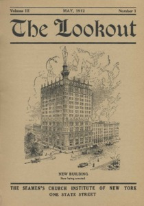 1912 May - The Lookout.pdf