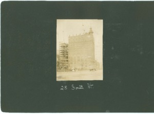 Photo Scrapbook - 1925-1926.pdf