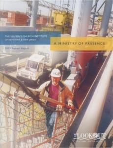 2003 Annual Report.pdf