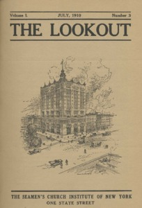 1910 July - The Lookout.pdf