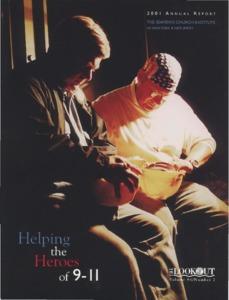 2001 Annual Report.pdf