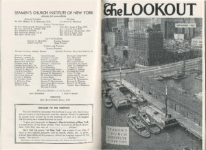 1955 September - The Lookout.pdf