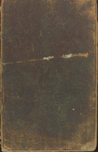 Coenties Slip Visitors' Book 1871-1875 1 of 4.pdf