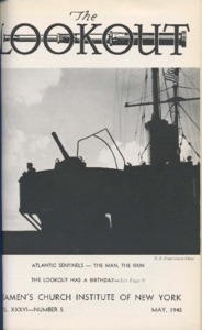 The Lookout - 1945 May.pdf