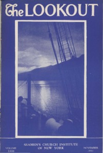 1932 November - The Lookout.pdf