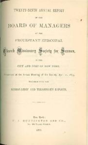 1873 Annual Report.pdf