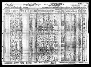 1930 US Census example image.jpg