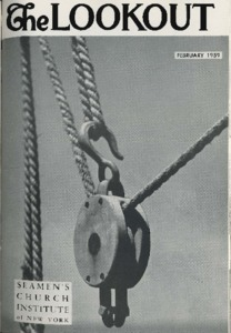 The Lookout - 1959 February.pdf